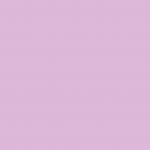 Madder Violet 313