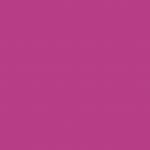 Purple Violet 323
