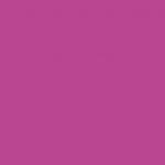 Purple Violet 325
