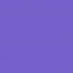 Blue Violet 331