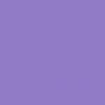 Blue Violet 333