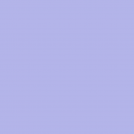 Blue Violet 334
