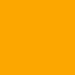 Bright Yellow 339