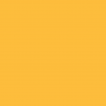 Bright Yellow 341