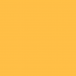 Bright Yellow 342