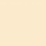 Bright Yellow 344