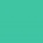 Cinereous Green 347