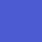 Cobalt Blue 353