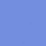 Cobalt Blue 354