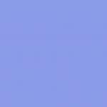 Cobalt Blue 355