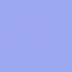 Cobalt Blue 356