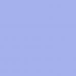 Cobalt Blue 357