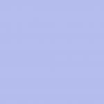 Cobalt Blue 358