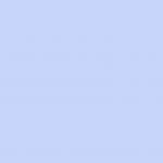Cobalt Blue 359