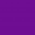 Cobalt Violet 361