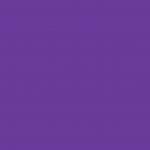 Cobalt Violet 362