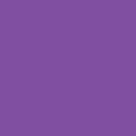 Cobalt Violet 363