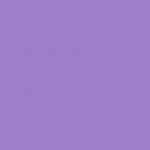 Cobalt Violet 364