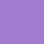 Cobalt Violet 365