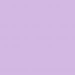 Cobalt Violet 366