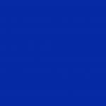 Ultramarine Deep 388