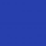 Ultramarine Deep 389