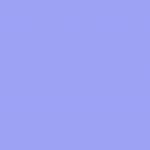 Ultramarine Deep 390