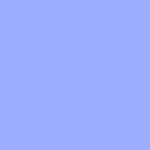 Ultramarine Deep 391