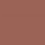 Van Dyck Violet 405