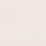 Van Dyck Violet 409