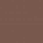 Reddish Brown Gray 426
