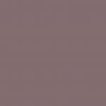 Reddish Brown Gray 428