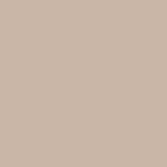 Reddish Brown Gray 430