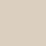 Reddish Brown Gray 431