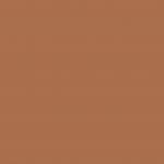 Van Dyck Brown 434