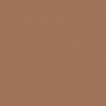 Van Dyck Brown 436