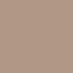 Van Dyck Brown 438