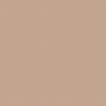 Van Dyck Brown 439