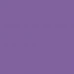 Violet Brown Lake 444