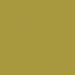 Olive Gray 450