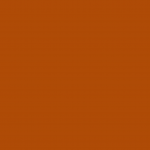 Burnt Sienna 460
