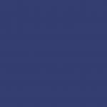 Intense Blue 465