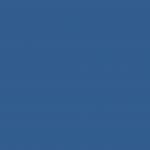 Intense Blue 467
