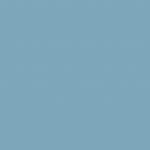 Intense Blue 470
