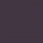 Purplish Blue Gray 478