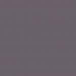 Purplish Blue Gray 479