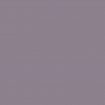 Purplish Blue Gray 480