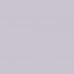 Purplish Blue Gray 482