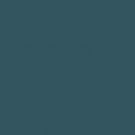 Blue Gray Green 499