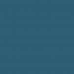 Blue Gray Green 500